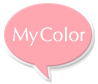 icon_mycolor